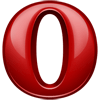 SEO расширение совместимо с браузером Opera
